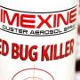 Bug Duster Bed Bug Killer