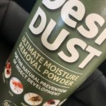 Desi Dust Insect Killer Powder